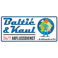 Baltic & Kaul Abflussdienst