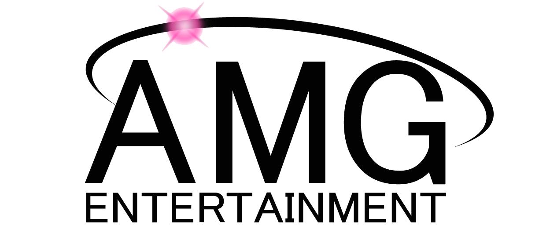 Amg Entertainment