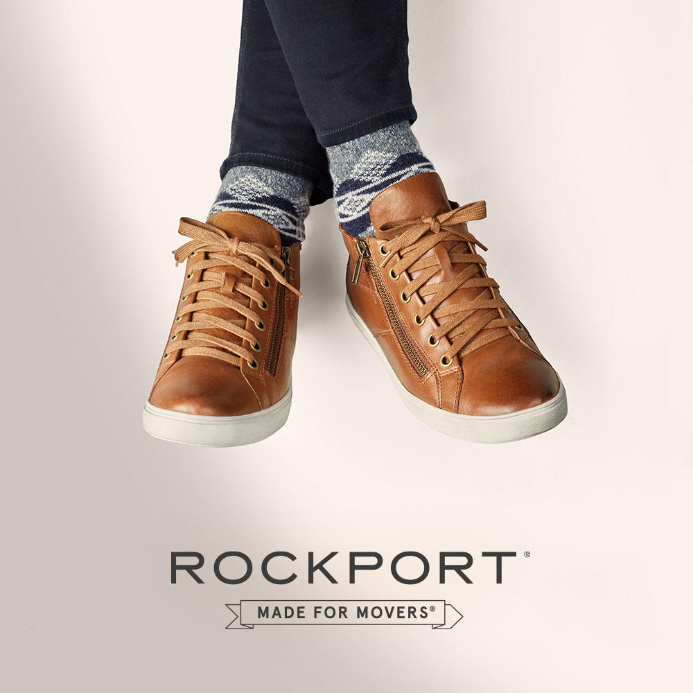 Rockport Shoes New Orleans
