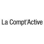 La Compt'Active sprl