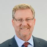 Charlie Odell - RBC Wealth Management Financial Advisor Bainbridge Island (206)855-9709