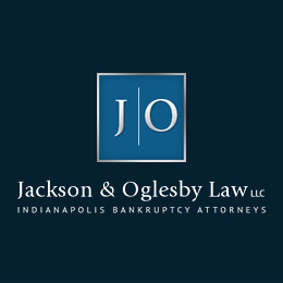 Jackson & Oglesby Law LLC