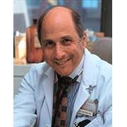 Joseph A Markenson MD