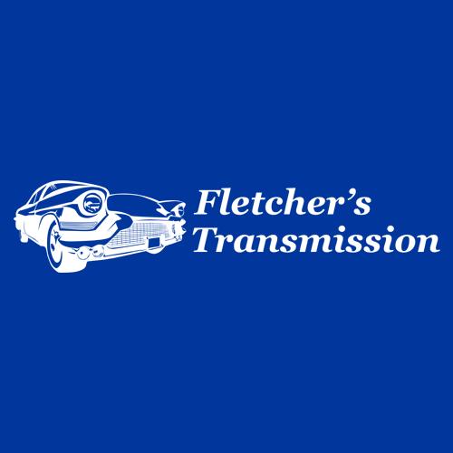Fletcher's Transmission