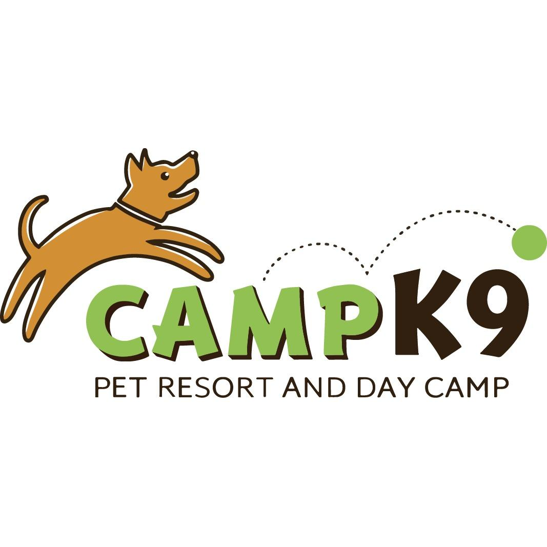 Camp K9 Pet Resort & Day Camp
