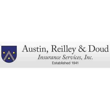 Austin, Reilley & Doud