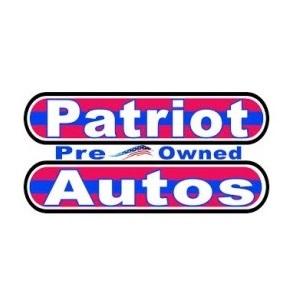 Patriot Autos