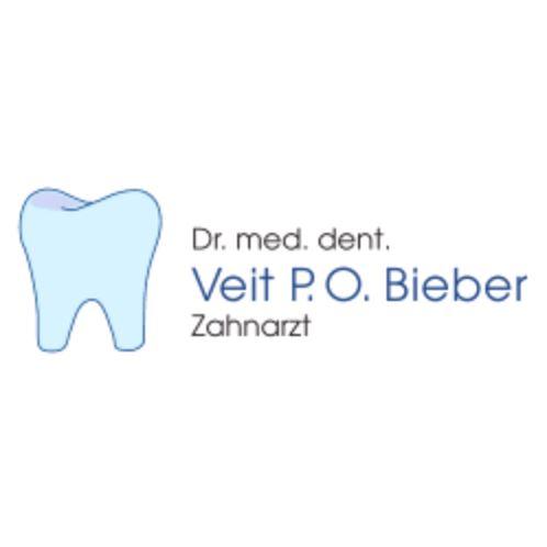 Bild zu Zahnarzt Dr. med. dent. Veit P. O. Bieber in Aschaffenburg