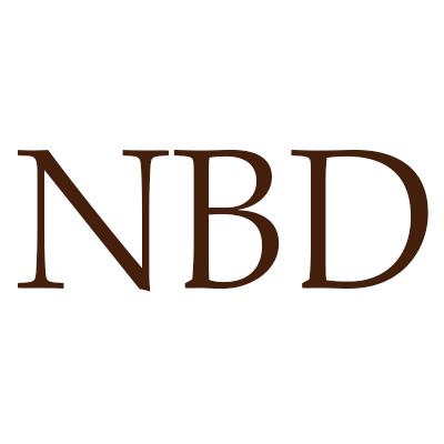 North Baltimore Dental North Baltimore (419)257-3661