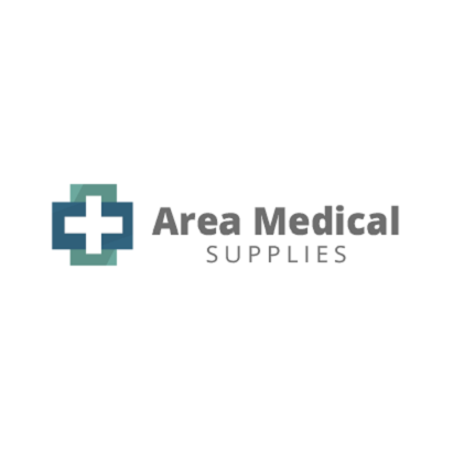 Area Medical Supplies Inc.