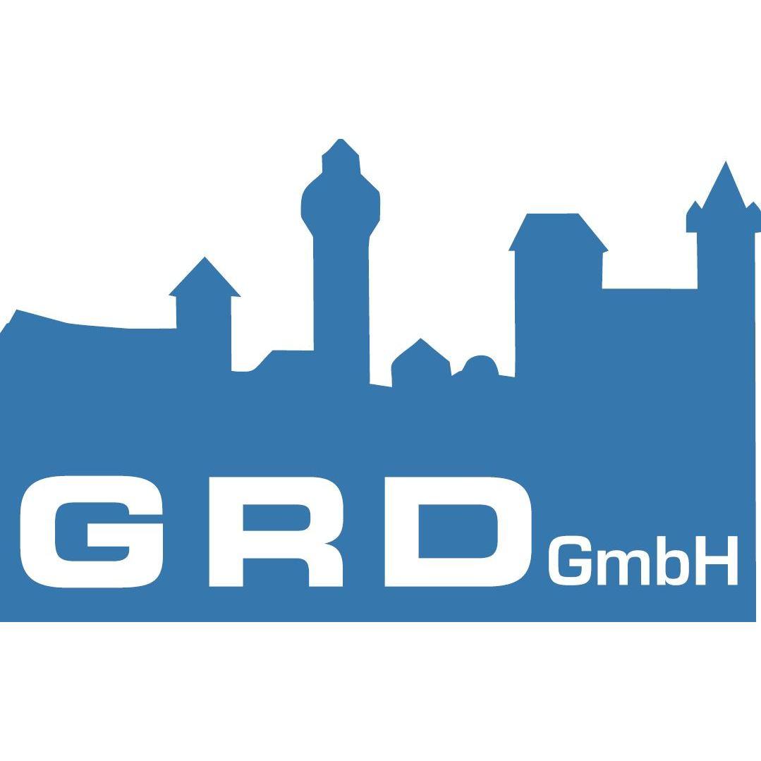 Bild zu GRD Gebäudereinigungsdienst GmbH in Nürnberg