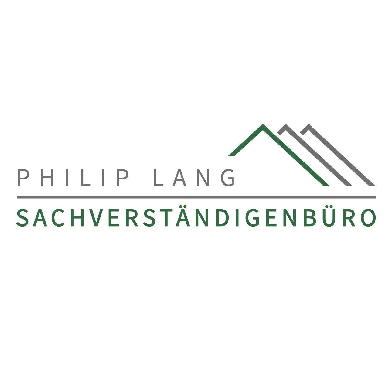 Bild zu Sachverständigenbüro Philip Lang in Nürnberg