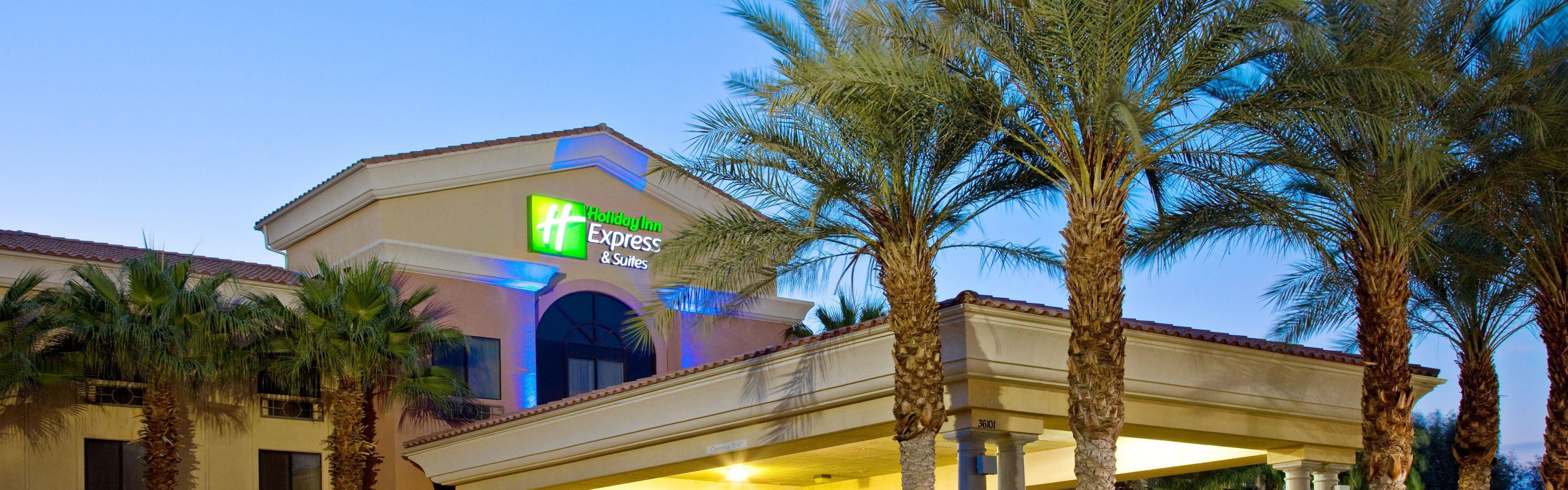 Holiday Inn Express Coupons December 2018