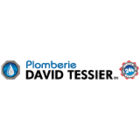 Plomberie David Tessier