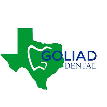 Goliad Dental