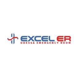 Excel ER Odessa