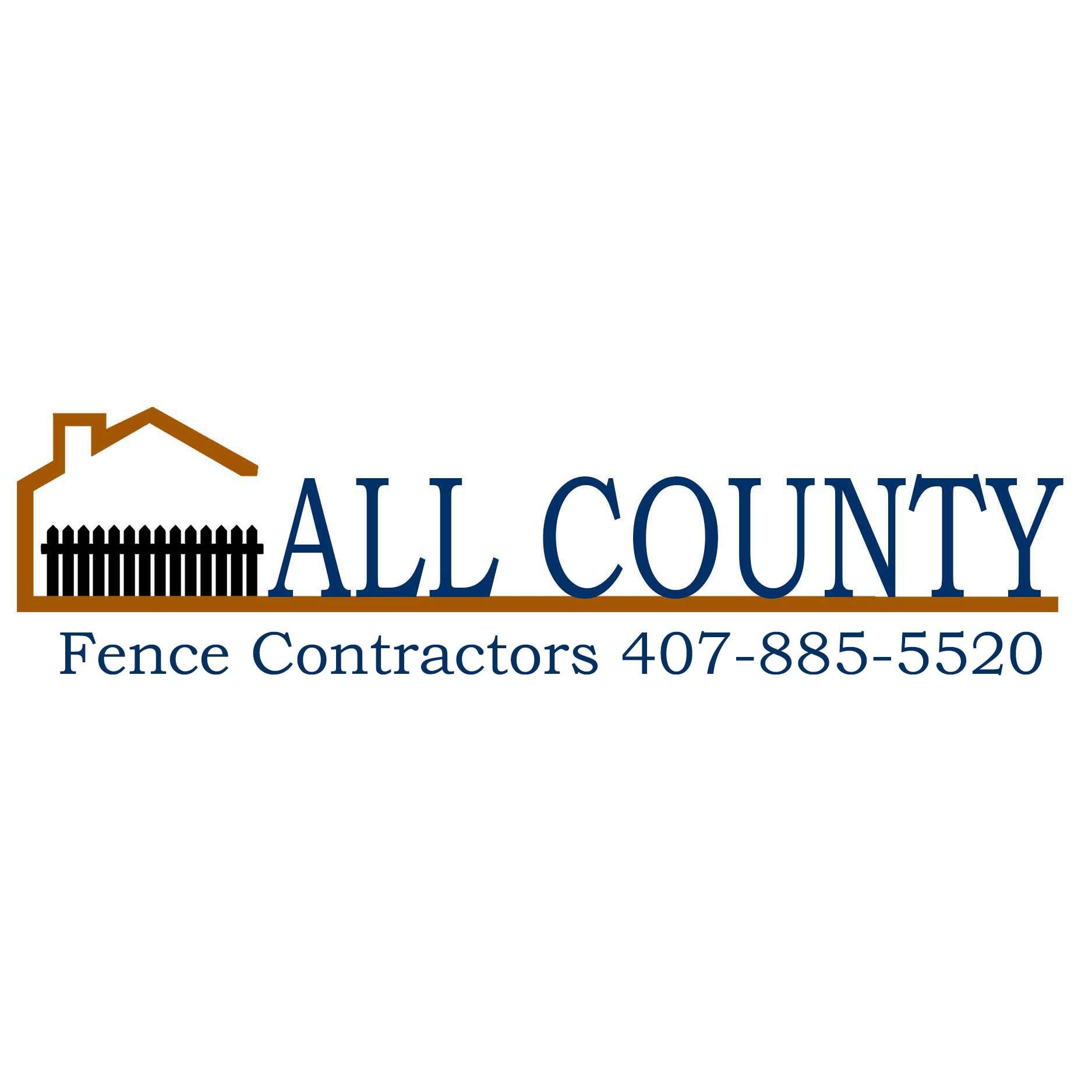 All county fence contractors coupons near me in 8coupons for Local builders near me