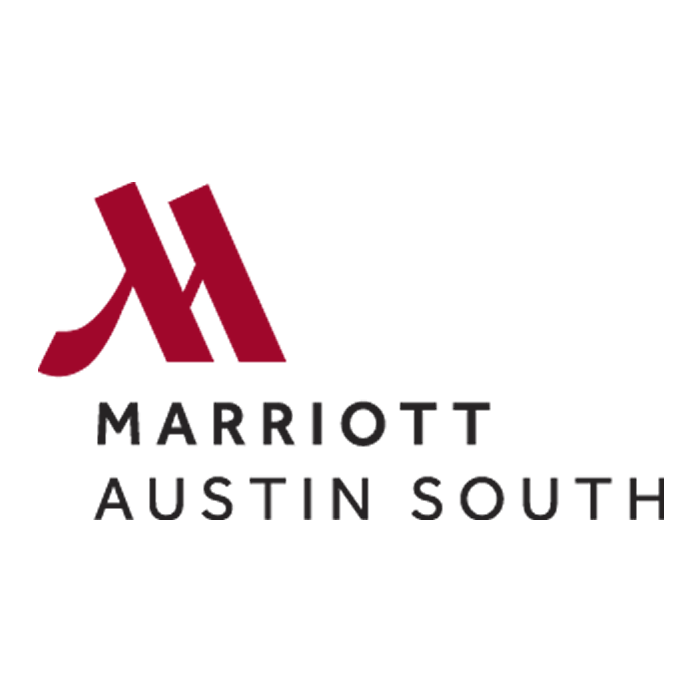 Hotel in TX Austin 78744 Austin Marriott South 4415 South IH-35  (512)441-7900