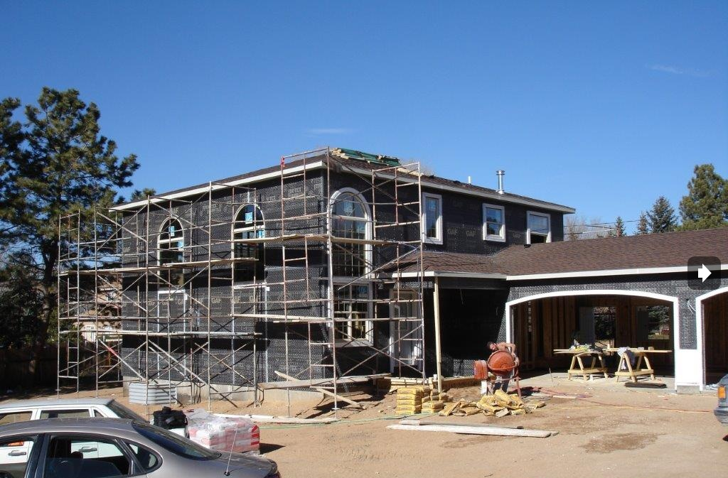 Roofing Remodeling Contractors Near Local Construction Autos Post