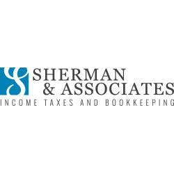 Sherman & Associates - Murrieta, CA 92562 - (951)249-3111 | ShowMeLocal.com