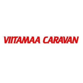 Viitamaa Caravan