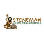 Stoneman Landscaping