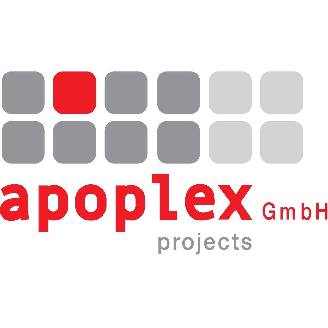 apoplex GmbH projects