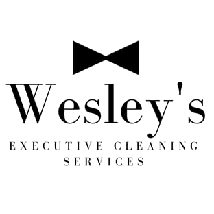Wesley's Executive Cleaning Services