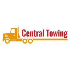 Central Auto Body & Repair Svc