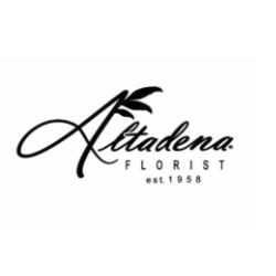 Altadena Florist - Altadena, CA - Florists