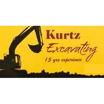 Kurtz Excavating LLC - Guntersville, AL - Concrete, Brick & Stone