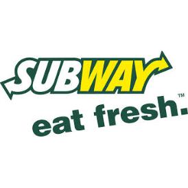 Subway HB