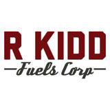 R Kidd Fuels Corp - Newmarket, ON L3Y 9E2 - (905)895-3900 | ShowMeLocal.com