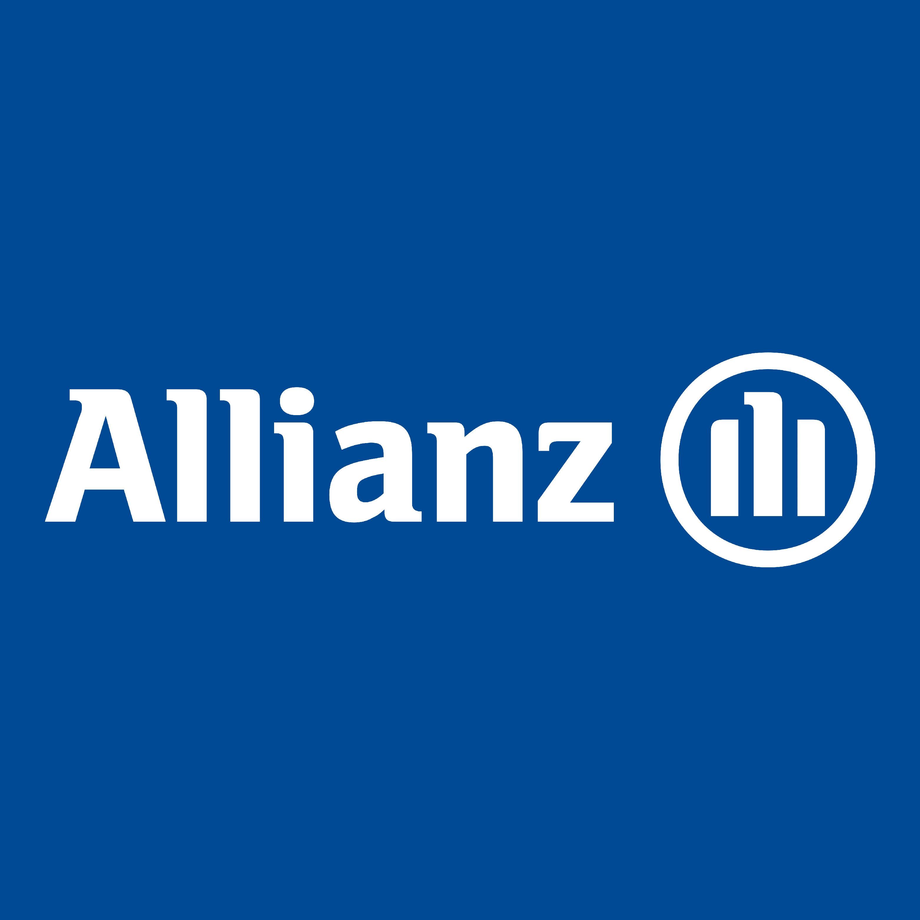 Bild zu Allianz Generalvertretung Harry Dix in Gießen