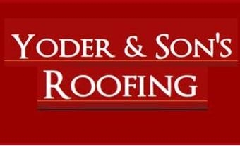 Yoder & Son's Roofing - classified ad