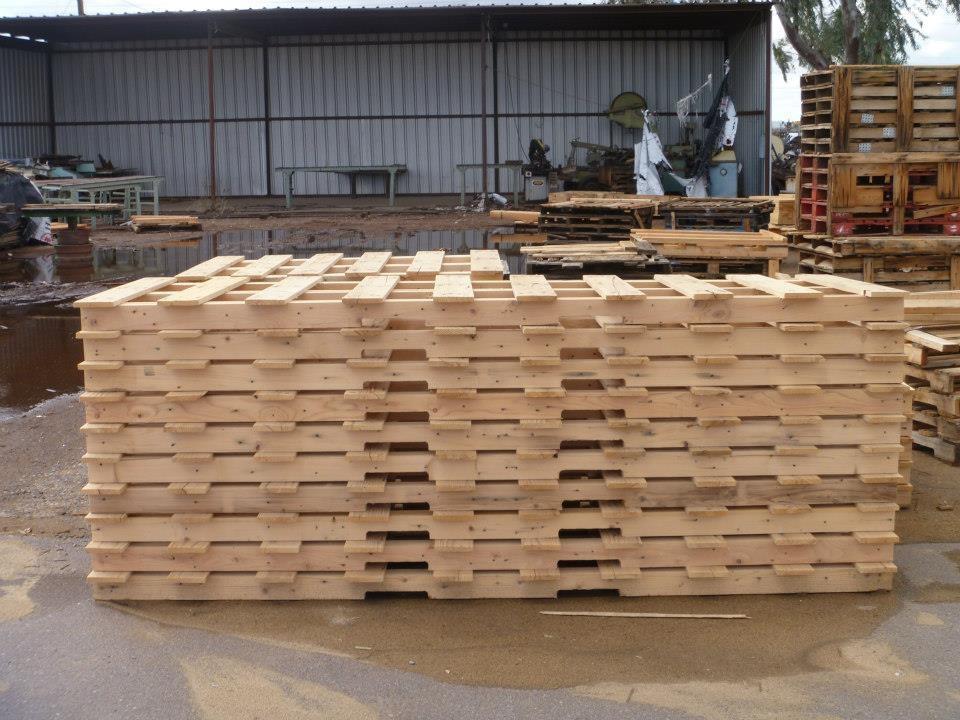 Moran Sons Lumber Co Inc In Phoenix Az 85043