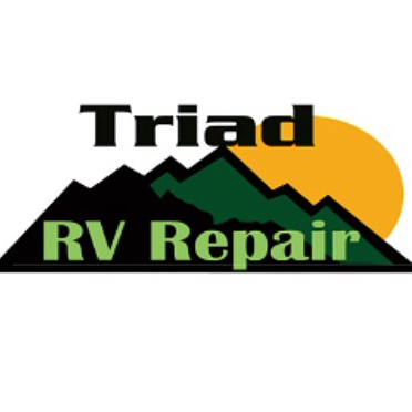 Triad RV Repair LLC - Lexington, NC 27295 - (336)619-0034 | ShowMeLocal.com