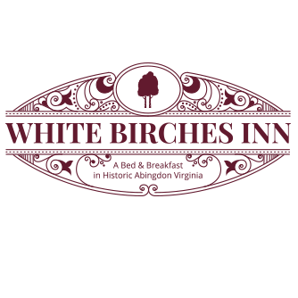 White Birches Inn