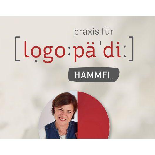 Bild zu Praxis für Logopädie Katharina Hammel in Bielefeld