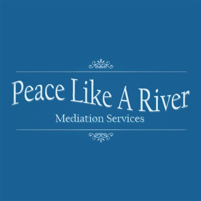 Peace Like A River Mediation Services