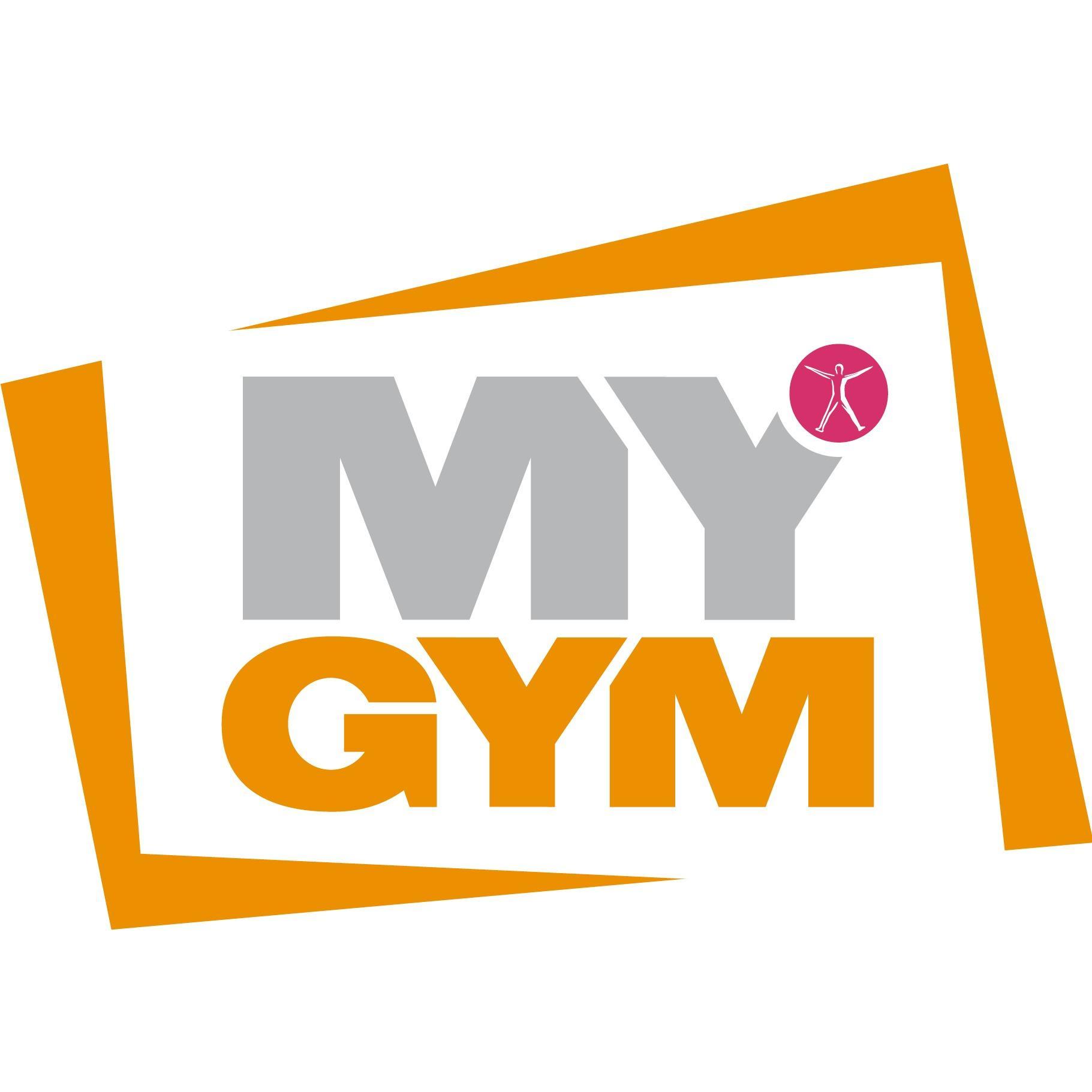 Bild zu MYGYM Fitnessstudio Castrop-Rauxel in Castrop Rauxel