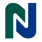 North Jersey Federal Credit Union - Totowa, NJ - Credit Unions