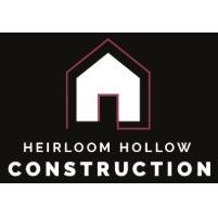 Heirloom Hollow Construction - Roseburg, OR 97470 - (541)580-9477 | ShowMeLocal.com