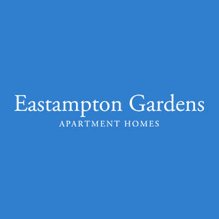 Eastampton Apartment Homes