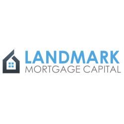 Landmark Mortgage Capital