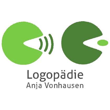 Bild zu Logopädie Anja Vonhausen in Erlangen