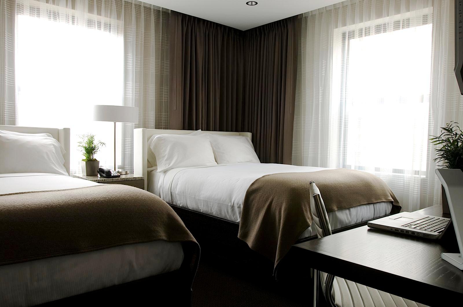 Hotel Felix image 5