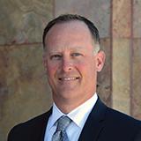Lance Newlin - RBC Wealth Management Financial Advisor - Reno, NV 89511 - (775)824-7155 | ShowMeLocal.com