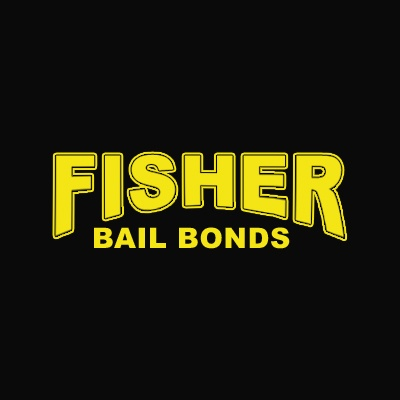 Fisher Bail Bonds