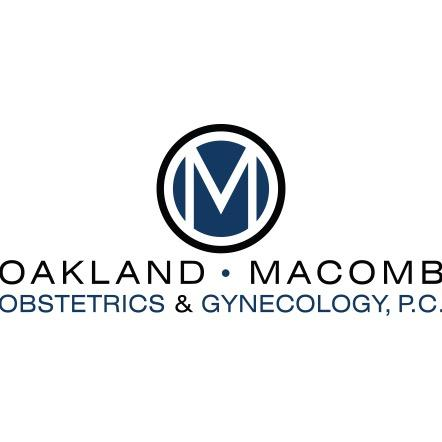 Oakland Macomb Obstetrics & Gynecology, P.C.